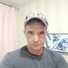 Aleksandr, 47, Lobnya
