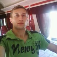 Александр, 34 года, Стрелец, Краснодар