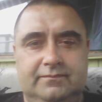 хоттабыч, 48 лет, Стрелец, Барнаул
