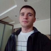 Дима 35 Донецк