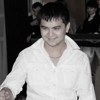 Симон, 24 года, Козерог, Ростов-на-Дону