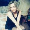Светлана, 36, г.Ростов-на-Дону