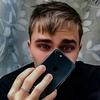 Nikolay, 24, Smolensk