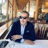 Khaled, 55, г.Мерсин