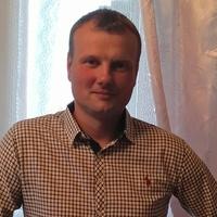 Сергей, 41 год, Лев, Санкт-Петербург