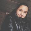 Татьяна, 16, г.Астрахань