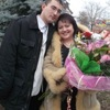 Андрей, 38, г.Свидница