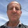 kurdoglu, 57, г.Баку