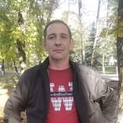 Евгений 37 Брянск