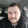 Михаил, 45, г.Кемерово
