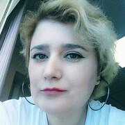 Viktoriya 41 Алматы́