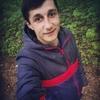 Александр, 20, Новоград-Волинський