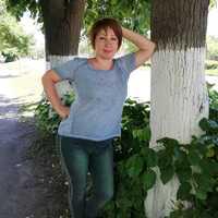 Irina, 51 год, Водолей, Орел
