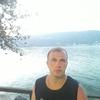 Дмитрий, 44, г.Видное
