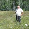 oleg, 66, Priyutovo