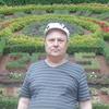Владимир Чебулаев, 61, г.Саранск
