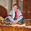 Олег, 42, г.Липецк