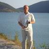 Евгений, 55, г.Тосно