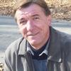 Sergey, 53, г.Канаш