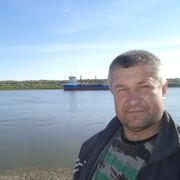 вячеслав 53 Никольск (Пензенская обл.)