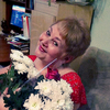 Ольга, 64, г.Кропивницкий