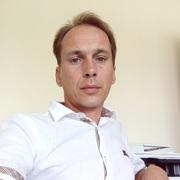 Андрей 47 Борисовка