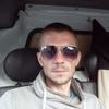 Григорий, 34, г.Винница