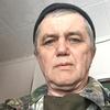 Viktor, 53, New Urengoy