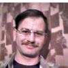 Василий, 41, Містечко
