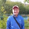 Дмитрий, 36, г.Омск