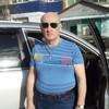 Sergey, 30, Megion