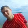 Павел, 30, г.Краматорск