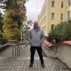 Aleks, 41, Haifa