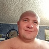 valerii31, 35, г.Белгород