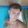 Николай, 28, г.Луганск