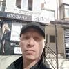 Евгений, 46, г.Пятигорск
