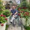 Евгений, 41, г.Ковров