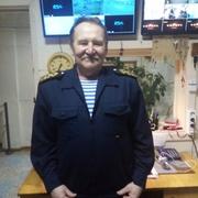 Дмитрий 57 Сокол