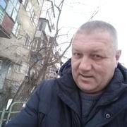 Анатолий 51 Челябинск