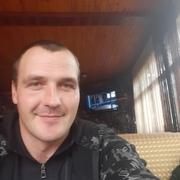 Виктор 30 Первомайск
