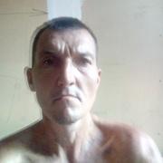 Дмитрий 46 Керчь