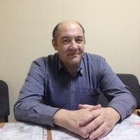 Александр, 61 год, Стрелец, Южно-Сахалинск