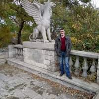 Руслан, 40 лет, Телец, Темрюк