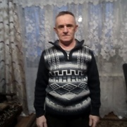 Сергей 58 Богородицк