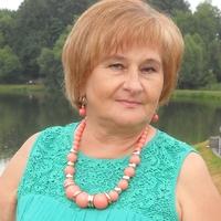 ТАМАРА, 60 лет, Рыбы, Саратов
