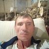 Ruslan Pavelkin, 35, Bishkek