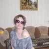 наталья, 40, г.Кяхта