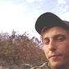 Вадим, 36, г.Спасск-Рязанский