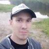 Олег, 28, г.Мариуполь