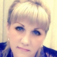Наталья, 22 года, Козерог, Томск